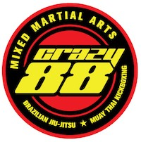 FREE Mixed Martial Arts Classes – #1 Brazilian Jiu-Jitsu (BJJ), Muay Thai Kickboxing, and MMA Classes in Baltimore